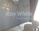 raywhite_1727_img_8.jpg