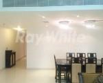 raywhite_1736_img_2.jpg