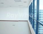 raywhite_1755_img_2.jpg