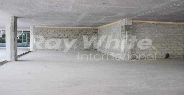 raywhite_1770_img_9.jpg