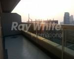 raywhite_1793_img_5.jpg