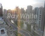 raywhite_1808_img_14.jpg