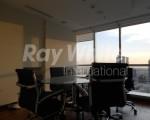 raywhite_1808_img_6.jpg