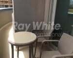 raywhite_1855_img_12.jpg