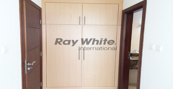 raywhite_1874_img_15.jpg