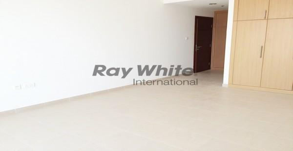 raywhite_1874_img_4.jpg