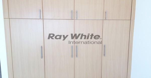 raywhite_1874_img_6.jpg