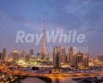 raywhite_1910_img_7.jpg