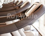 raywhite_1913_img_5.jpg