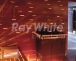 raywhite_1927_img_6.jpg