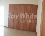 raywhite_1935_img_9.jpg