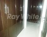 raywhite_1965_img_14.jpg
