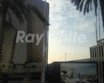 raywhite_1968_img_9.jpg