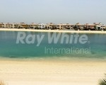 raywhite_1982_img_19.jpg