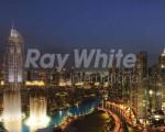raywhite_1991_img_7.jpg