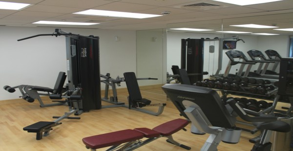 img_1-Bedroom-Furnished-in-29-Boulevard-Dubai-Downtown-Ray-white-real-estate-gym.jpg