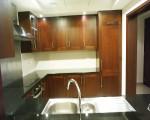 img_29-Boulevard-1-Bedroom-For-Sale-Ray-White2.jpg