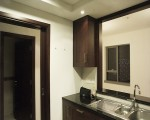 img_29-Boulevard-1-Bedroom-For-Sale-Ray-White8.jpg