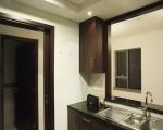 img_29-Boulevard-1-Bedroom-For-Sale-Ray-White8.jpg
