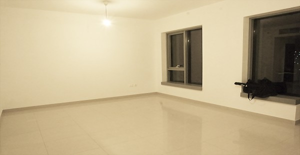 img_29-Boulevard-1-Bedroom-For-Sale-Ray-White.jpg