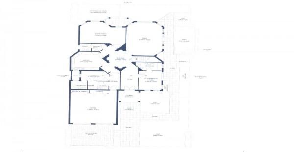 img_4-bedroom-palm-jumeirah-villa-for-sale10.jpg