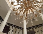 img_4-bedroom-palm-jumeirah-villa-for-sale1.jpg