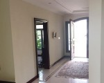 img_4-bedroom-palm-jumeirah-villa-for-sale2.jpg
