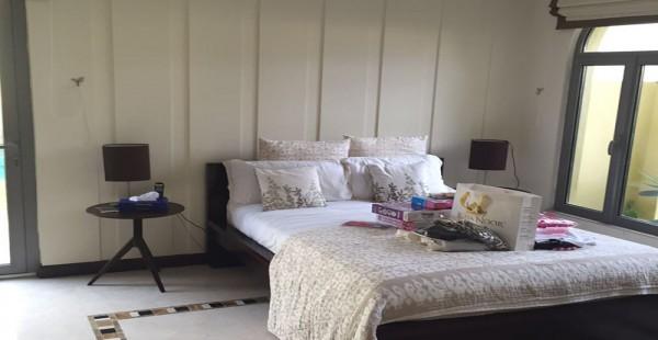 img_4-bedroom-palm-jumeirah-villa-for-sale4.jpg