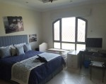 img_4-bedroom-palm-jumeirah-villa-for-sale5.jpg