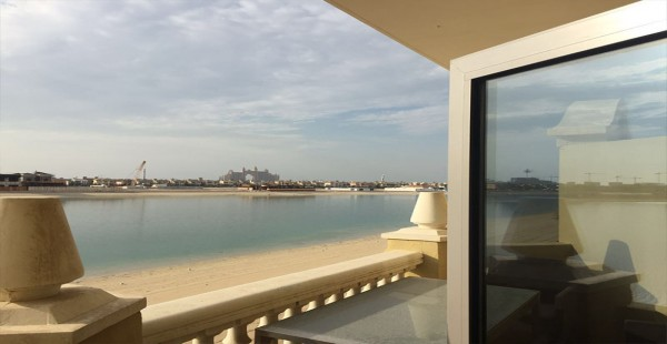 img_4-bedroom-palm-jumeirah-villa-for-sale6.jpg