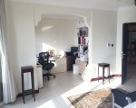 img_4-bedroom-palm-jumeirah-villa-for-sale7.jpg