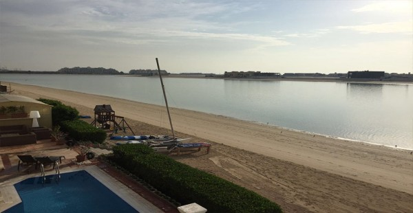 img_4-bedroom-palm-jumeirah-villa-for-sale8.jpg