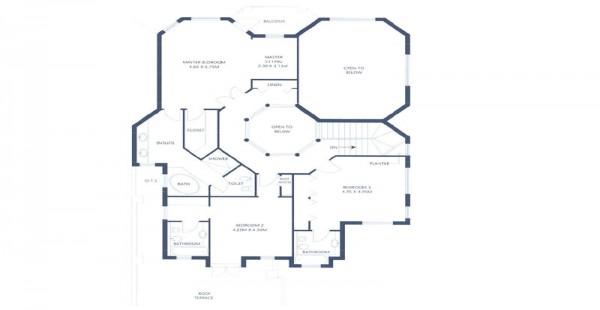 img_4-bedroom-palm-jumeirah-villa-for-sale9.jpg