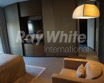 raywhite_1718_img_1.jpg
