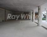 raywhite_1770_img_10.jpg