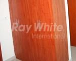 raywhite_1977_img_6.jpg
