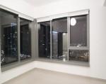 img_29-Boulevard-1-Bedroom-For-Sale-Ray-White1.jpg