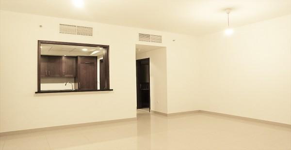 img_29-Boulevard-1-Bedroom-For-Sale-Ray-White3.jpg