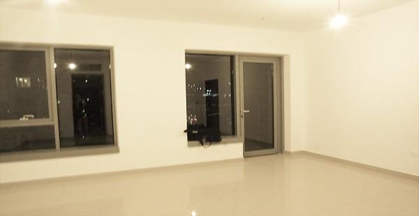 img_29-Boulevard-1-Bedroom-For-Sale-Ray-White7.jpg