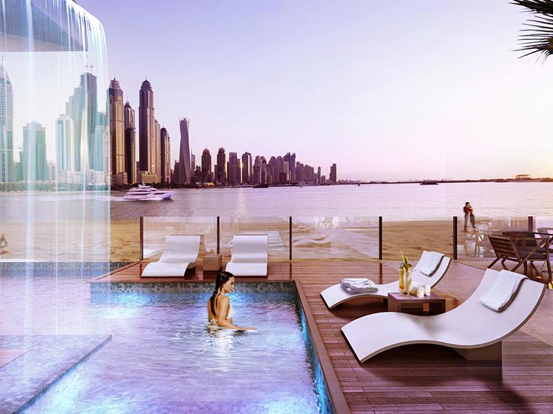 Ray White Dubai International Real Estate Broker Dubai