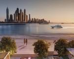 img_Palm-Jumeirah-Viceroy-dubai-ray-white21.jpg