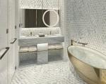 img_Palm-Jumeirah-Viceroy-dubai-ray-white23.jpg
