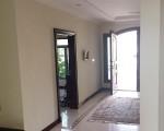 img_4-bedroom-palm-jumeirah-villa-for-sale2.jpg
