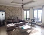 img_4-bedroom-palm-jumeirah-villa-for-sale3.jpg