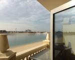img_4-bedroom-palm-jumeirah-villa-for-sale6.jpg