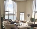 img_4-bedroom-palm-jumeirah-villa-for-sale.jpg